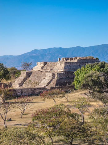 Amazing View Ancestral Ci Ancient Ancient Civilization Architecture Building Exterior Cultures Destinations History Landscape Mexico Mexicoistheshit Monte Alban No People Oaxaca Old Ruin Outdoors Prehispanic Pyramids Steps Tradition Travel Travel Travel Destinations Travel Photography Neighborhood Map