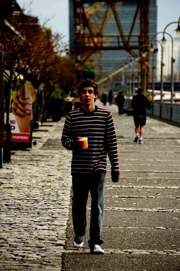 That's Me Taking Photos Pic Buenosaires Puentedelamujer Good Day Follow Getting Creative Check This Out Popular Photos