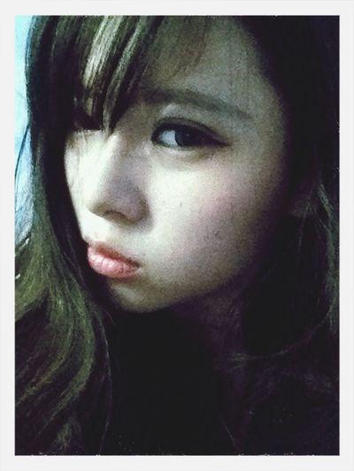 Weekend~ Wasting Time First Eyeem Photo