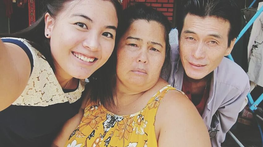 RePicture Family my family my love!♥