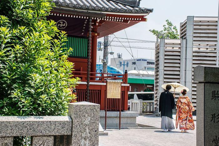 Ultimate Japan Tokyo Tokyo,Japan Japan Japan Photography Streetphotography Fine Art Photography Earth Trek Showcase: July Battle Of The Cities