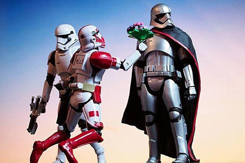 Happy Valentine's day😀😀😀 ----------------------------------------- Starwars Stormtrooper TheForceAwakens Starwarsdaily Photooftheday Firstorderstormtrooper Photoshoot Toygroup_alliance Toys Instalike Instagood Instadaily Instalove Love Toydiscovery Bestpic Picoftheday Ig_bogota_ Instapic Instaphoto Justanothertoygroup Bestphoto Starwarstheblackseries Valentine Toyphotography epictoyart bepopular bestpicture captainphasma ig_santanderes