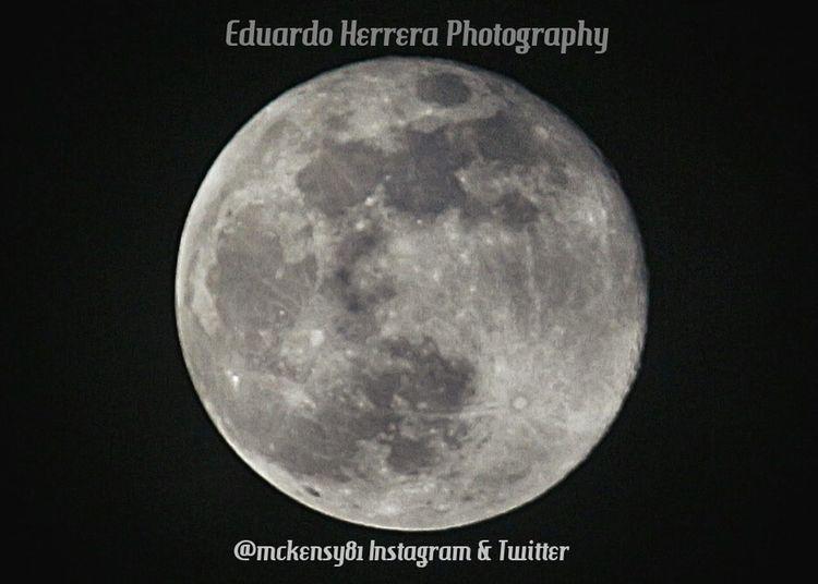 Moon Popular Photos