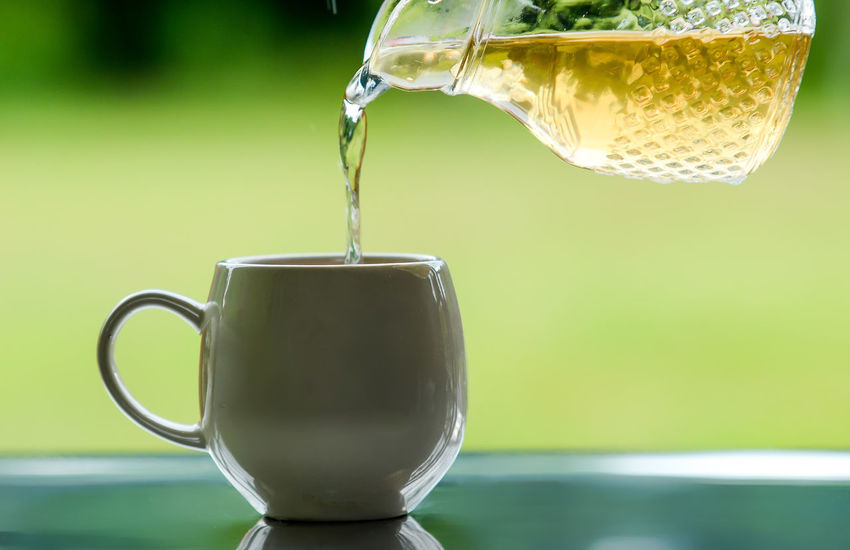 Close-up Coffee Coffee - Drink Coffee Cup Cup Drink Focus On Foreground Food And Drink Freshness Glass Indoors  Motion Mug No People Non-alcoholic Beverage Pouring Refreshment Still Life Tea Cup Teapot Transparent Water