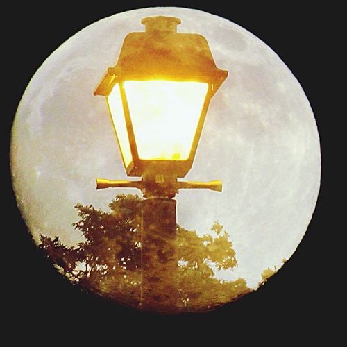 The Mix Up Double Exposure Playing With Edits The Innovator Moon From My Point Of View 43 Golden Moments