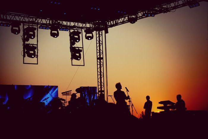 EyeEm Nature Lover Mustafaceceli Concert
