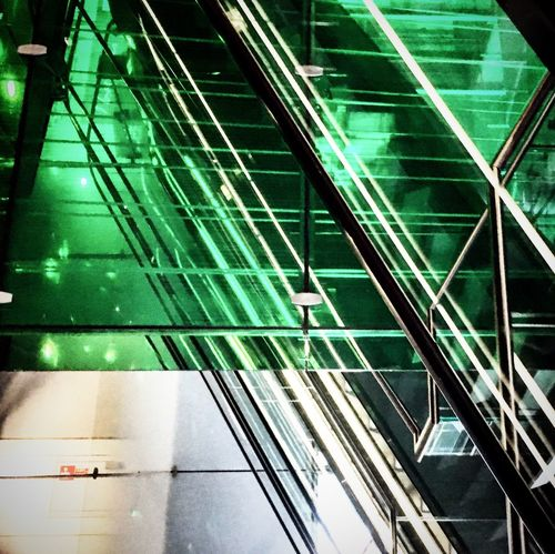 Escalator Transportation Motion Indoors  Modern Architecture Convenience Glass Full Frame Day The Way Forward Subway Station Famous Place Airport Electric Light Geometric Shape Peace Family Love Geometric Shapes Geometry Reflection Large Group Of Objects Low Angle View No People