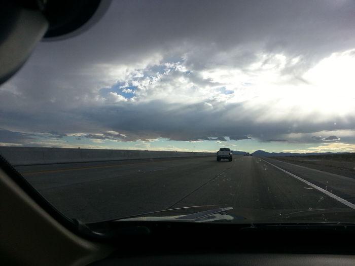 Cloud Porn Cloud And Sky