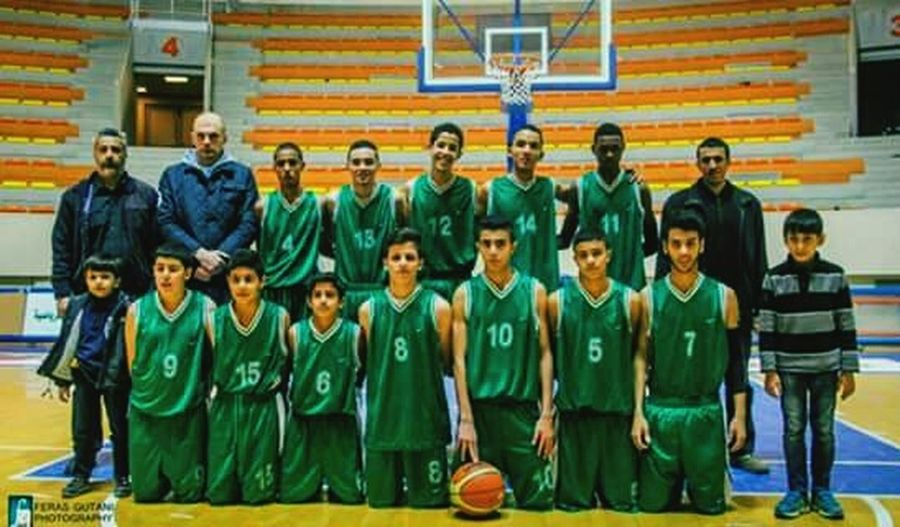 I_miss_my_team