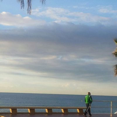 Passeig Lloret de mar Igersgirona Incostabrava Catalunyaexperiencia
