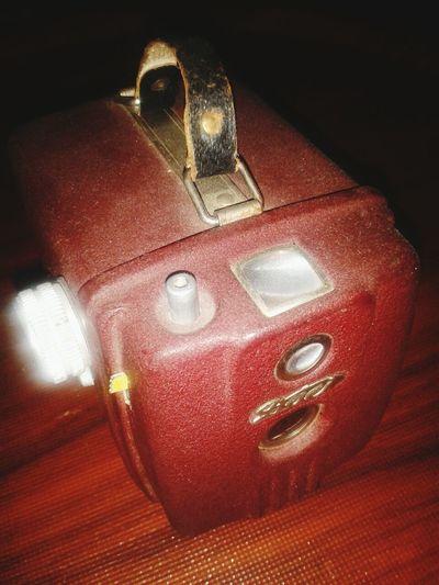 Eski fotoğraf makineleri. .. Cafe