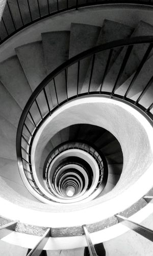 Mon escalier France Escalier En Colimaçon Architectural Detail Staircase