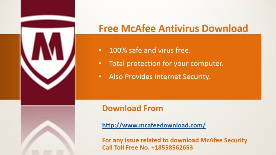 Close-up Communication Download Mcafee Free Mcafee Free Mcafee Antivirus Download Information Sign Mcafee Antivirus Plus Download McAfee Antivirus Technical Support Mcafee Com Mcafee Download Mcafee Free Download Mcafee Security No People Text Western Script