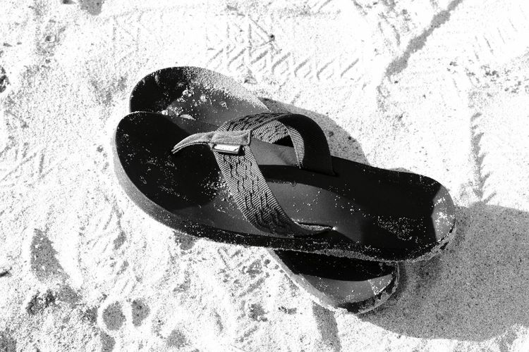 beachtime Blackandwhite Beach Still Life Structures In Nature Shadows & Lights Structures Eye Em Nature Lover Eye Em Best Shots Eye Em Around The World Eye Em Best Shots -Black +White Eye Em Travel Beach Day Bali Beach Quiet Moments monochrome photography Monochrome Sandy Beach Happiness Enjoing Life Enjoing The Moment Sand Close-up Textured  FootPrint Full Frame Backgrounds Detail