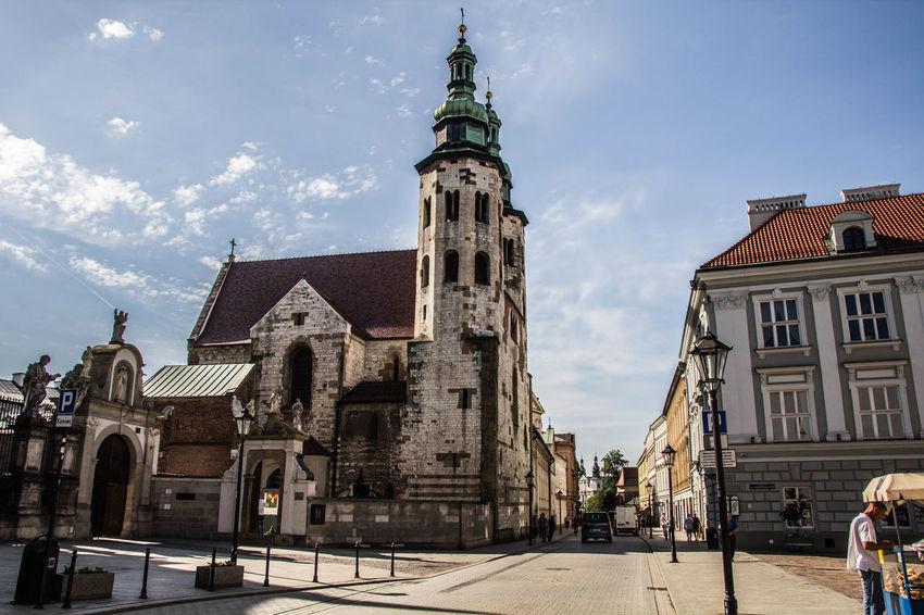 Krakow Poland Kraków, Poland Poland Poland Is Beautiful Krakow Krakow,Poland Krakowpoland Kraków♥ Poland Photos Poland 💗