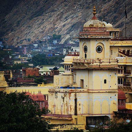 Citypalace Instajaipur Gagans_photography @instajaipur Gagans_photography