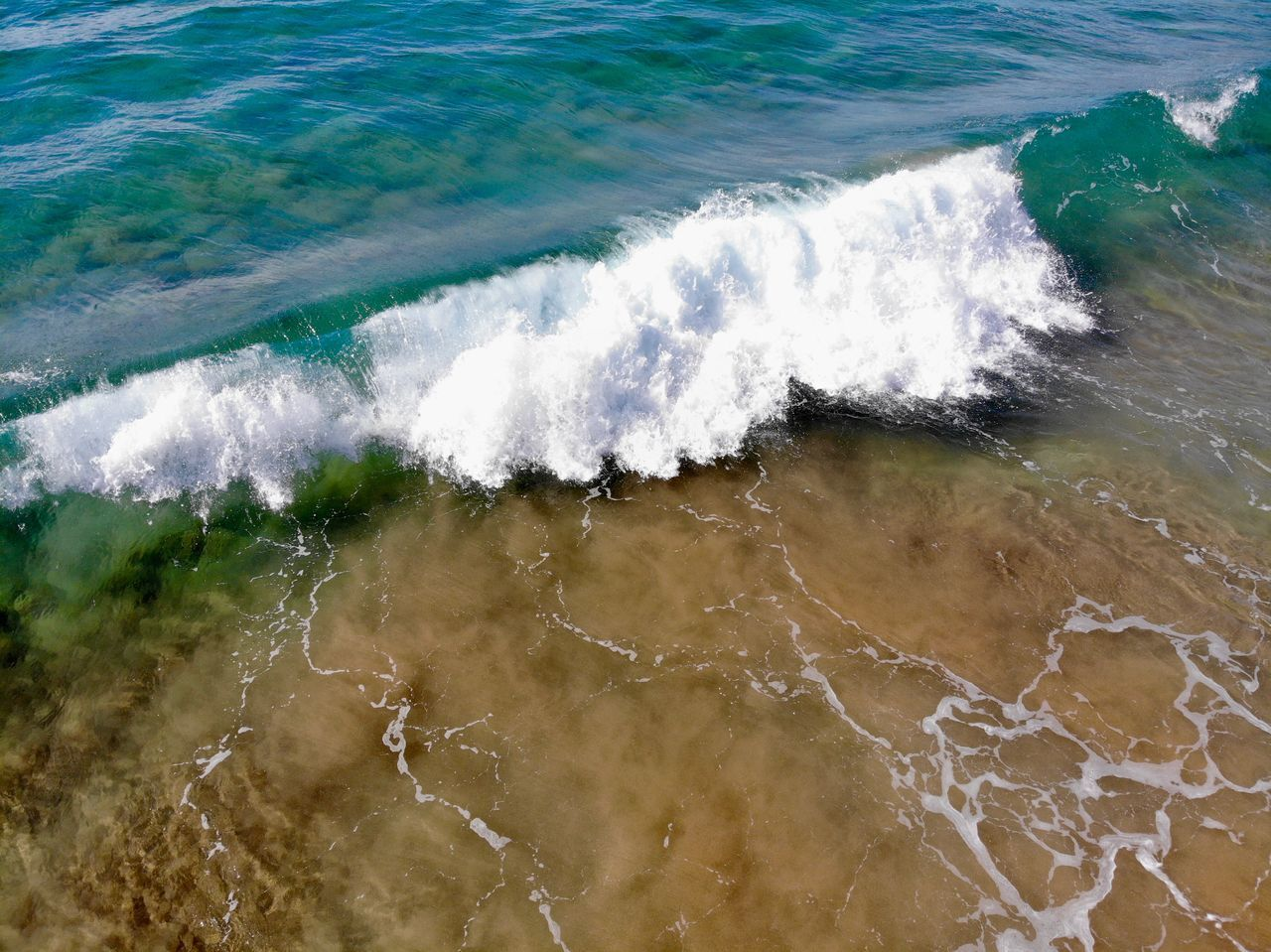 sea, motion, water, wave, sport, aquatic sport, surfing, beauty in nature, day, nature, beach, power in nature, splashing, outdoors, land, waterfront, rushing, scenics - nature, breaking, hitting, flowing water