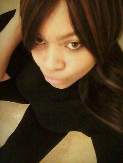 Selfiesaturday Yasss Lawd That's Me Hi! Hello World