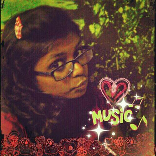 music makes me crazy <3 I Me N Myself Evrywer :-P Cute Beautiful Music