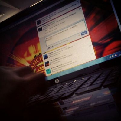 Twitter wars Irix2012 Dmodar