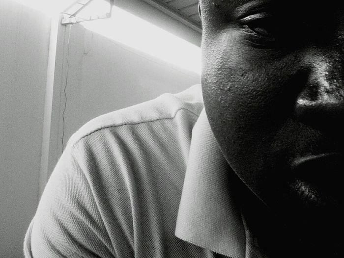 self appreciationMelanin Ebony Royalty Cellphone Photography Caribbeanboy Eyemphotography Meditation Thicklips EyeEm Best Edits Eyeem Market EyeEm EyeEm Team Blackisbeautiful Blackismycolour Iamblack EyeEm Gallery Eye4photography  Eyeemphotography African King PhonePhotography EyeEm Best Shots EyeEm Best Shots - Black + White Blackandwhite Check This Out EyeEmBestPics