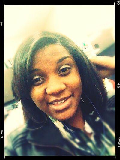I'm Soo Pretty (: