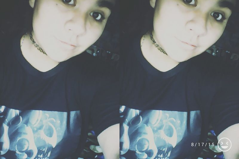 Elrubius♡ Lalal Smilee♡ ♡ Just Smile  Five Nights At Freddys I LOVE PHOTOGRAPHY . The Photography What Is Best First Eyeem Photo UST