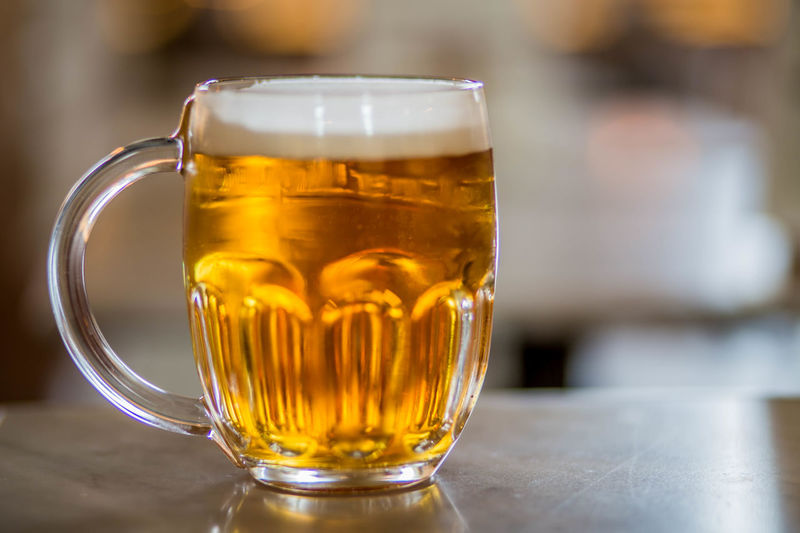 Alcohol Beer Beverage Cheers Close-up Drink Drinking Glass Food And Drink Freshness Glass Glass - Material Ice Beer No People Refreshment