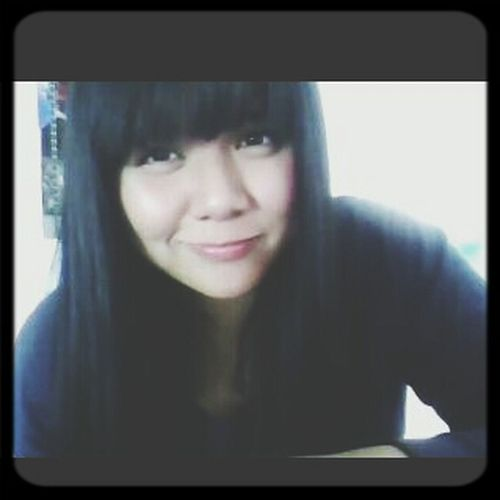 newlook Smile