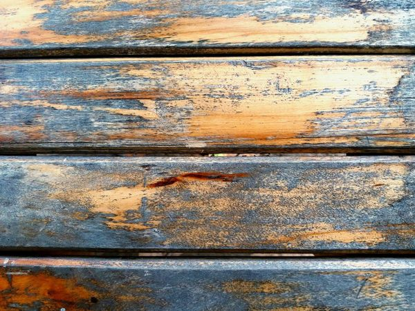 Close up old grunge brown wooden background, surface and textured. GrungeStyle Panel Rustic Surfaces And Textures Wall Wooden Table Backgrounds Carpentry Close-up Damaged Floor Full Frame Hardwood Metal Obsolete Old Paint Rough Rusty Textured  Vintage Wallpaper Weathered Wood - Material
