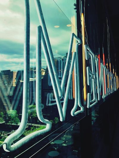 Signage Random vanishing point EyeEm EyeEm Selects Picoftheday Photography Built Structure Connection Architecture No People Sky Bridge Bridge - Man Made Structure Nature Transportation Illuminated Water Metal Cloud - Sky Alloy City Night Outdoors River Steel Girder