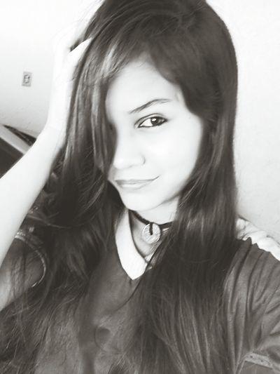 Crazy Moments Live That's Me Estranha .-.