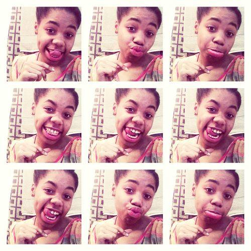 cute or nahh fmo Instagram @lightskinjawn1 <3