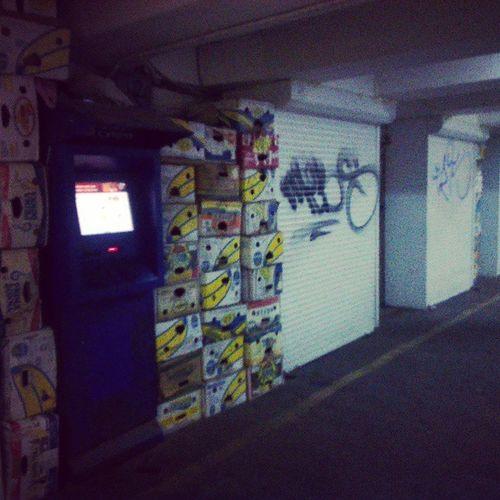 Ебучий ад , я вернулся в Киев Kievblog