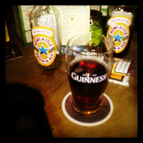 #pubquiz #irishpub #giessen #guinness Irishpub Giessen Pubquiz Guinness