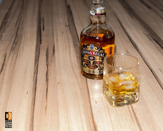 Whiskey Scotch Whisky Nikon D750 Glass - Material Glass Still Life Food And Drink Drinking Glass