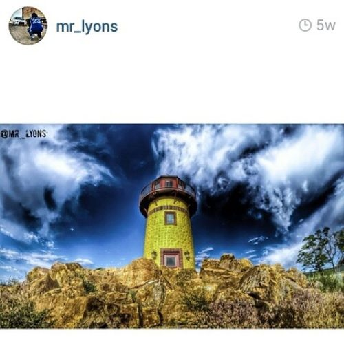 Giving a massive shout out to @mr_lyons. Not only is this man such an incredible artist and photographer but is truly one of the nicest human beings ever. Support him even more! You'll be hooked! Photography Utah Art ShoutOut nature instapic followhim photo repost creative