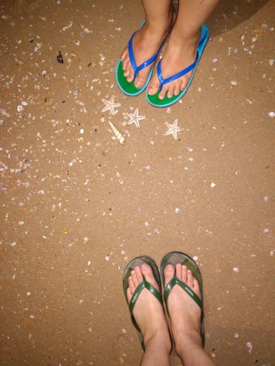 Beaches... Shells sand and starfish Human Leg Beach Sand Human Foot Standing Nature Women Feet In The Sand Two Is Better Than One Two People Beautiful Feet Starfish Starfish At Beach Starfishes Shells Two Women Feet On The Ground Sand & Sea Vacations Goa Colva Beach India Colva Mix Yourself A Good Time Holidays India Goa Touri Connected By Travel