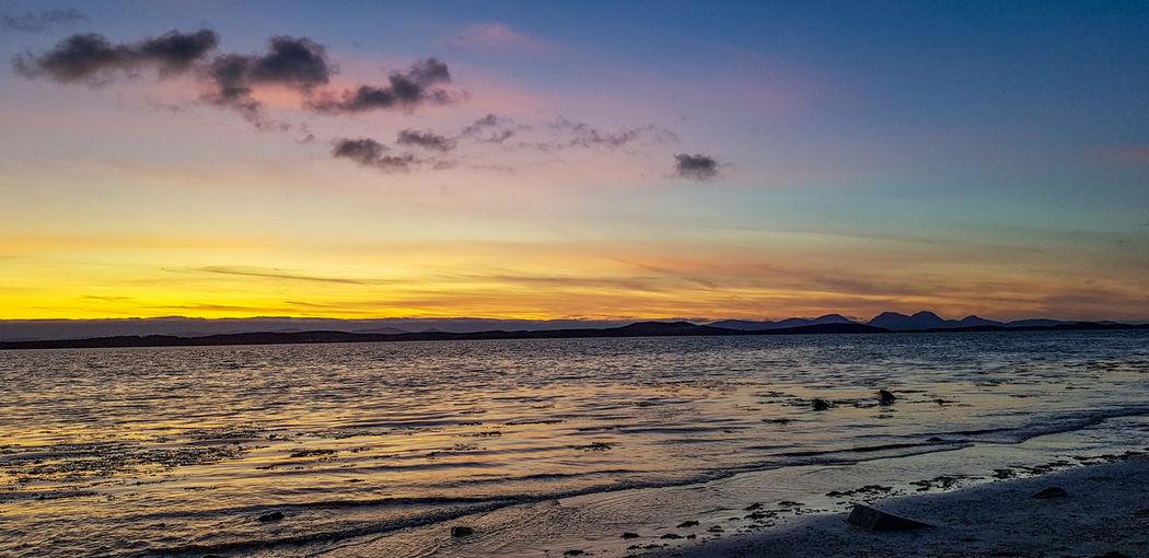 Island Salt -
