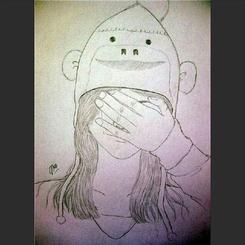 Drawing Art, Drawing, Creativity Drawing ✏ Draw Sketch SkecthArt