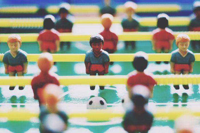 My Home Team We Are Onefootball Eye4photography  Soccer EyeEm Best Shots