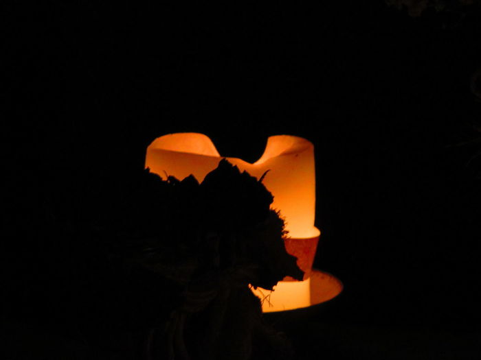 Burning Candle Candle Light Check This Out Clear Sky Copy Space Dark Darkroom Eye4photography  EyeEm Best Shots Fire - Natural Phenomenon Flame Glowing Illuminated Indoors  Light And Darkness  Lighting Equipment Nature Night Orange Color Selective Focus Showcase April Silhouette 43 Golden Moments Tranquility