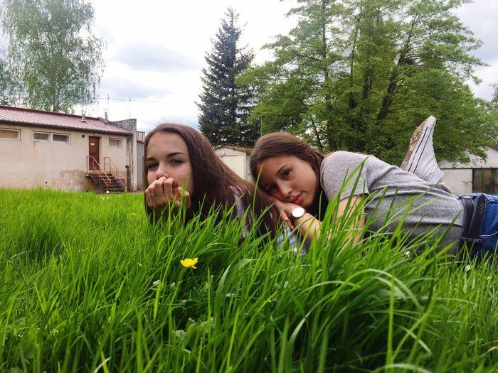 Plant Leisure