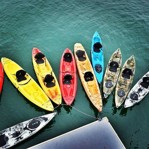 Ig_boats Ig_boat Ig_boatlife Ig_water Ig_boatlife Ig_boating Ig_boating Ig_captures Ig_boavista Ig_kayaks Ig_kayaking Santacruz Ig_boardwalk Ig_kayaker Ig_kayaking