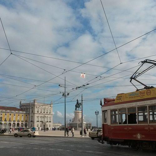 Nofilter Lx ♡ Love Lisboa Lisbon Portugal Lisbonita