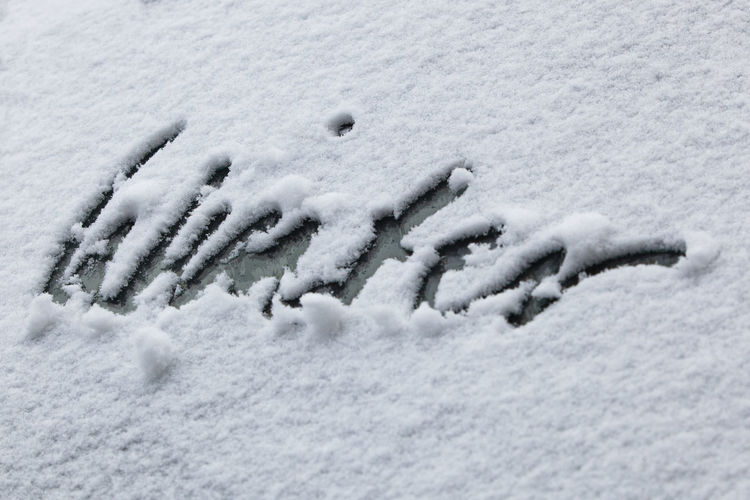 Cold Temperature Communication Frozen Handwriting  Letters Message Nature Outdoors Snow Tranquility White Color Winter Word Written In Snow Shades Of Winter