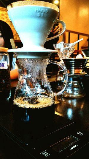 Coffee BrewedCoffee Cafe DripCoffee Brewbar Barista