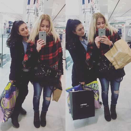 Hi! Cheese! Only Bff❤ ILY Rada That's Me Moscow, Москва MyGIRL Bestfriend Hello World Taking Photos Enjoying Life Hello World Moscow Ilovemoscow  Happy :)