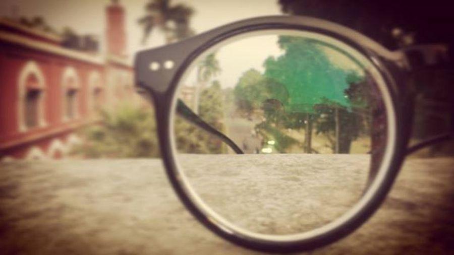 Photography Glass Vintage Speak Reflection Sssouth Life Still Blurred Edited Vin Specky