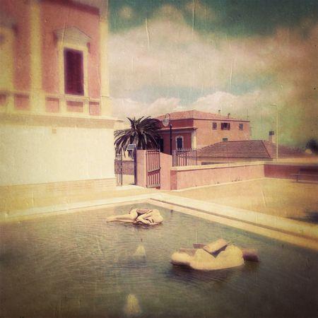 The dormant * NEM Street Amptcommunity_street EyeEm Italy NEM Submissions